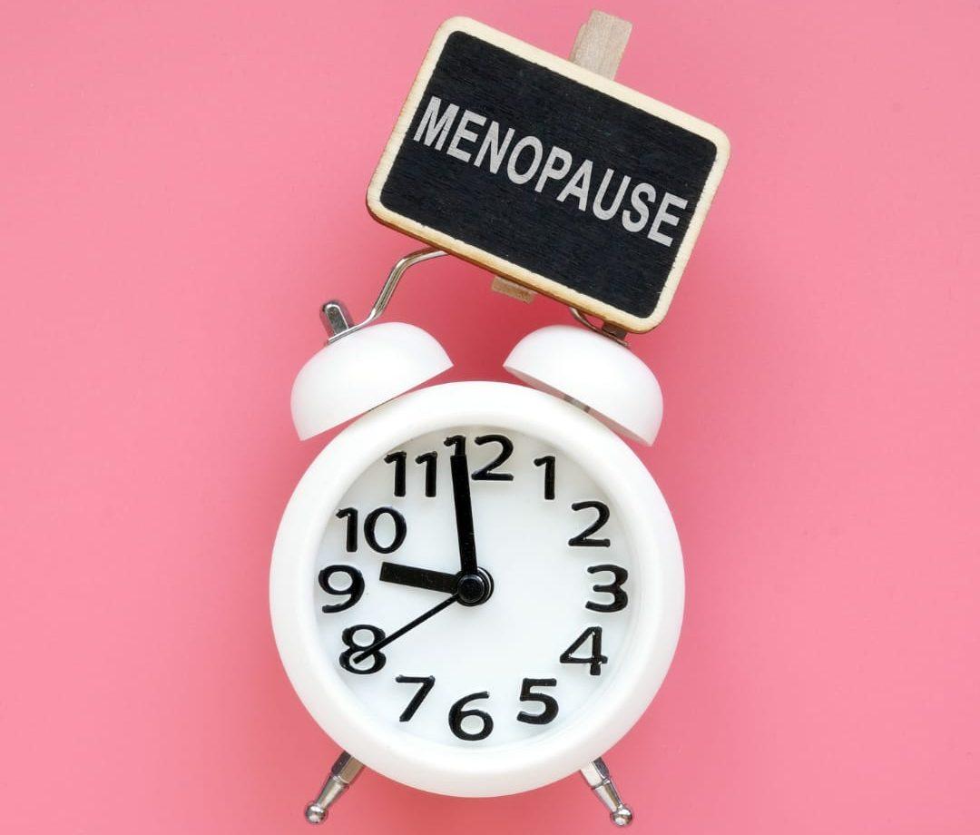Menopausa e alimentazione